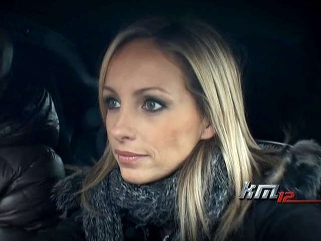 Anne Denis 11/12/2010
