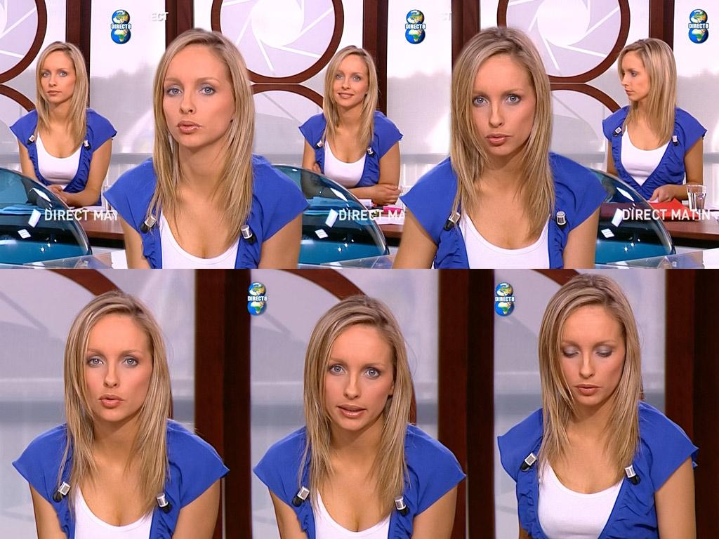 Anne Denis 05/06/2005