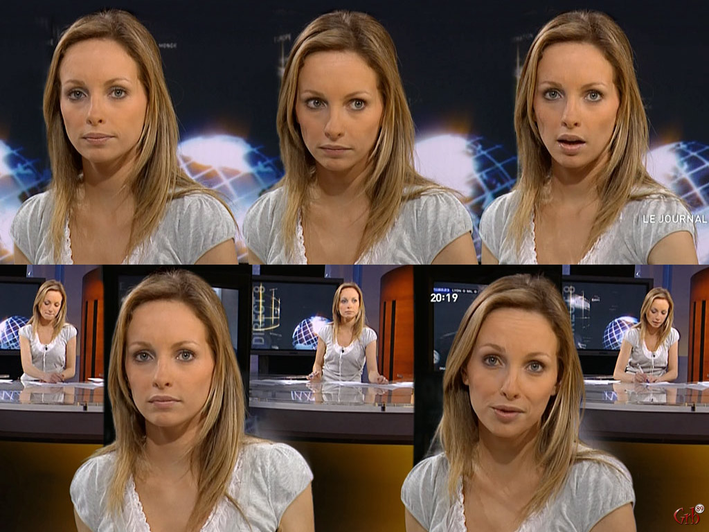 Anne Denis 30/03/2006