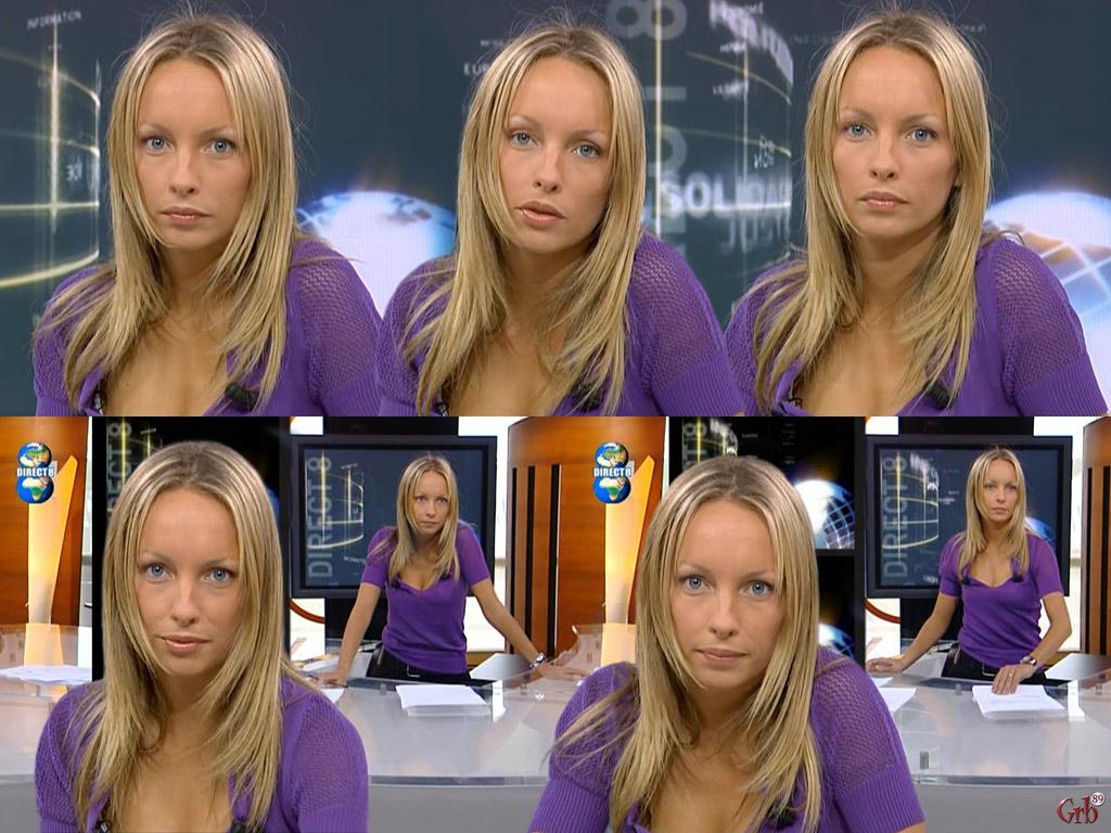 Anne Denis 26/05/2006