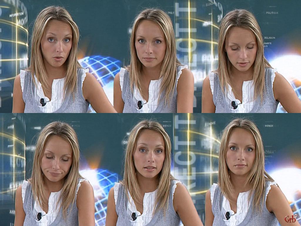 Anne Denis 27/06/2006