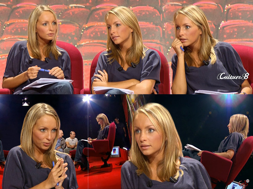 Anne Denis 07/09/2006