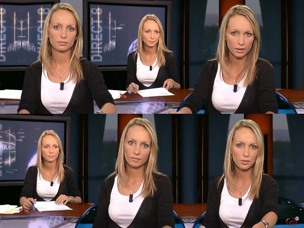Anne Denis 12/09/2006