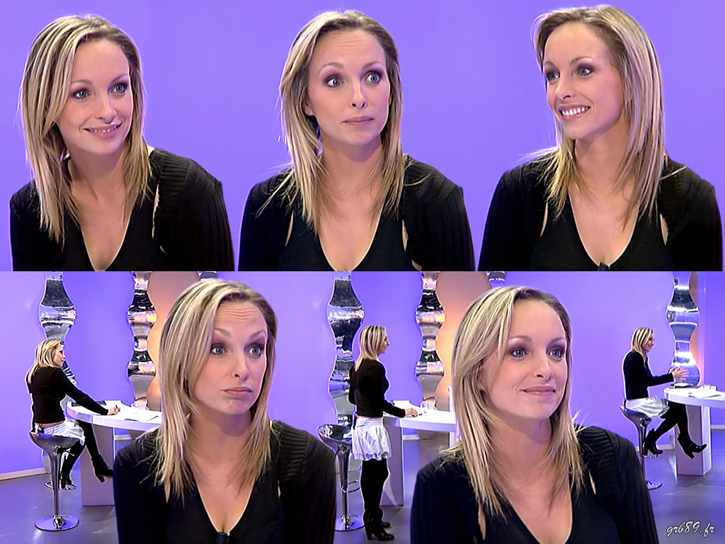 Anne Denis 26/10/2009