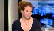 Myriam Encaoua
