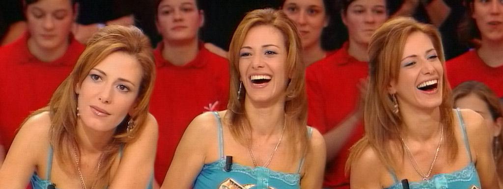 Elsa Fayer 15/10/2004