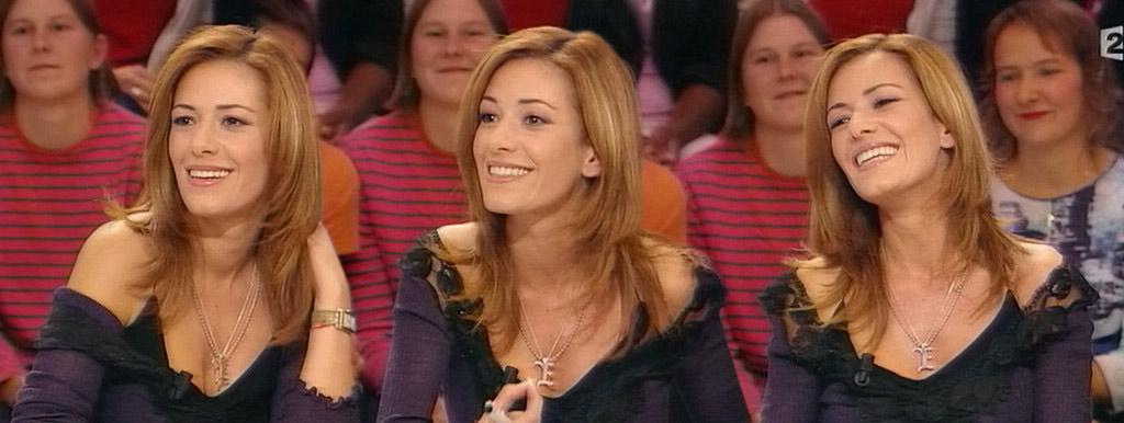 Elsa Fayer 18/10/2004