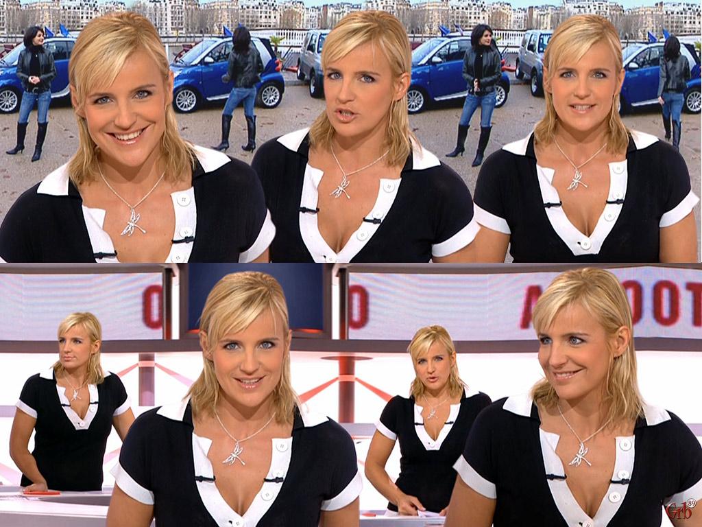 Céline Geraud 29/06/2008