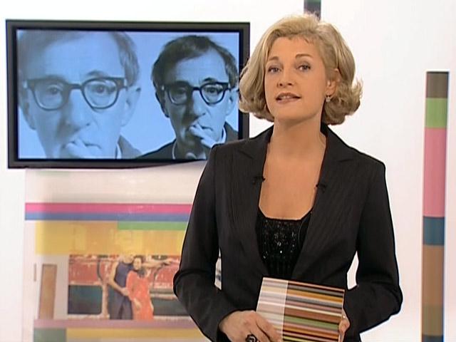 Annette Gerlach 02/01/2008
