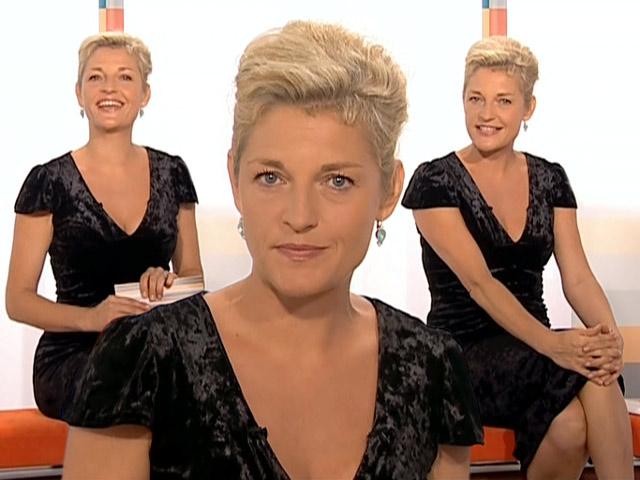 Annette Gerlach 03/07/2008