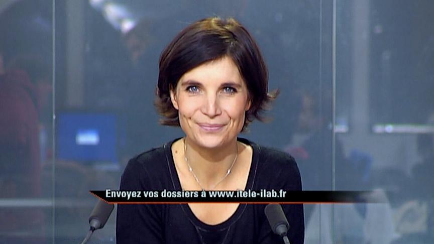 Capucine Graby 06/01/2011