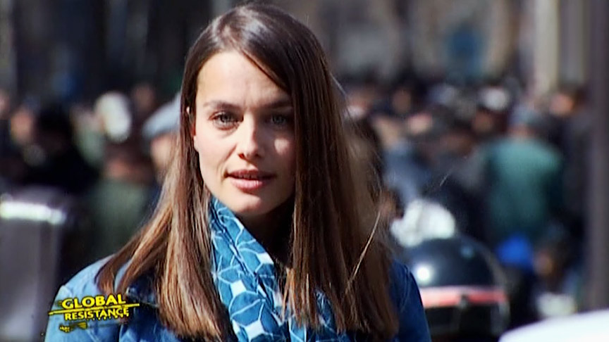 Daphné Hézard 14/04/2009