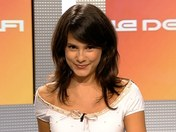 MarionJolles_20070715_1