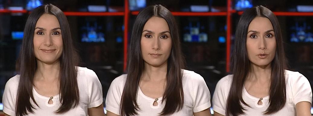 Valérie Khong 09/07/2005