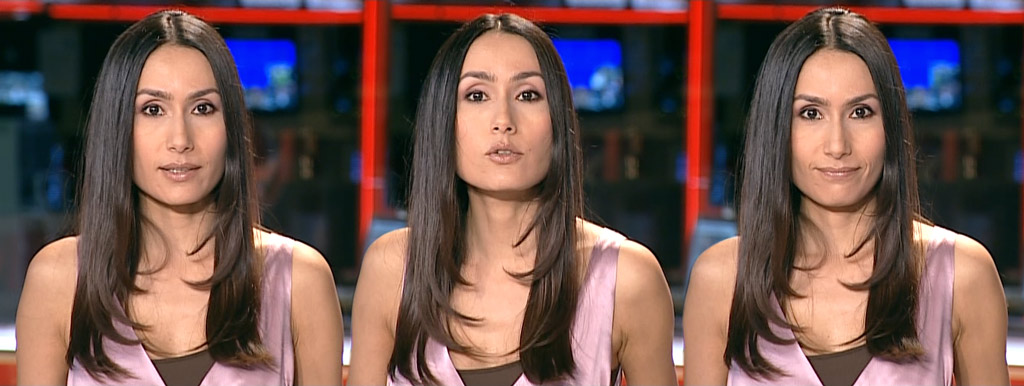 Valérie Khong 06/08/2005