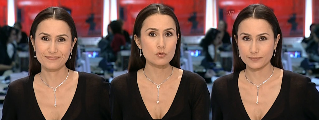 Valérie Khong 30/12/2005