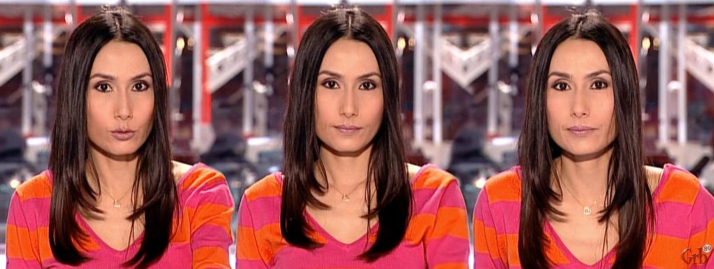 Valérie Khong 20/03/2006