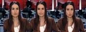 Valérie Khong 16/04/2006