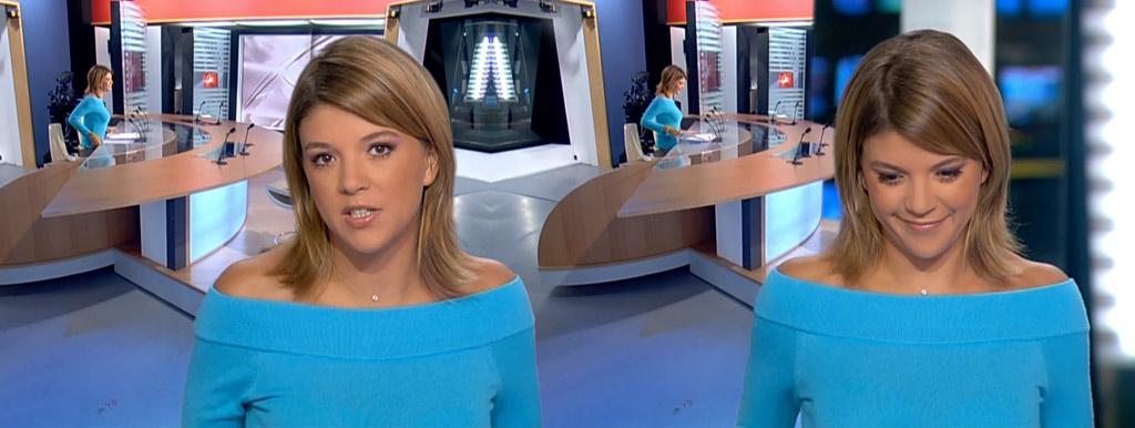 Bénédicte Le Châtelier 21/08/2005