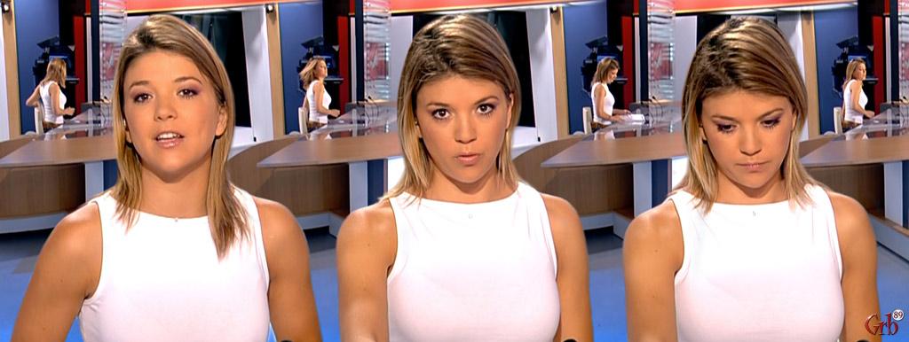 Bénédicte Le Châtelier 13/06/2006