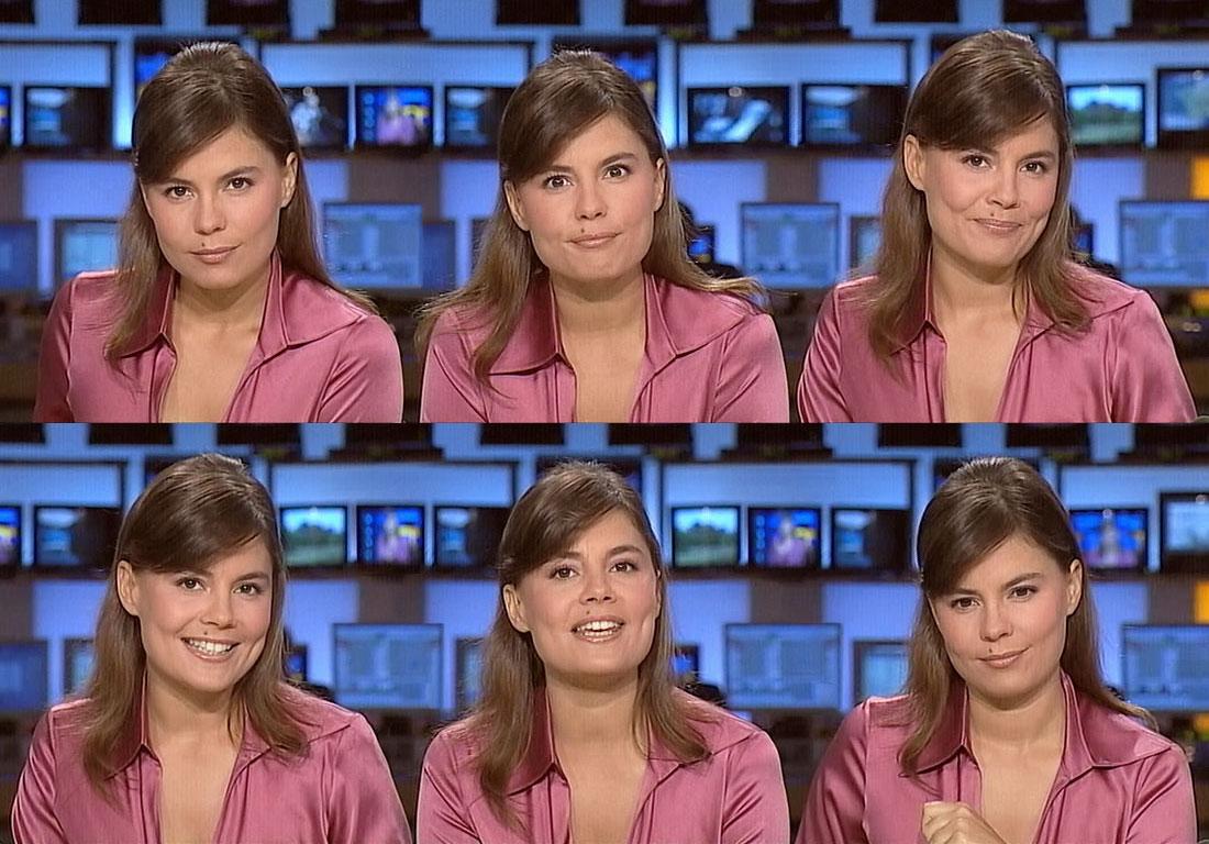 Charlotte Le Grix de la Salle 23/07/2004