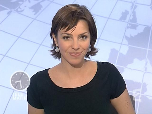 Sophie le saint video - Sophie jovillard vie privee ...