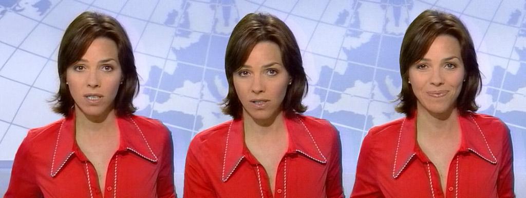 Sophie Le Saint 08/06/2004