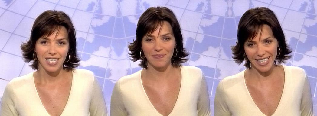 Sophie Le Saint 19/08/2004