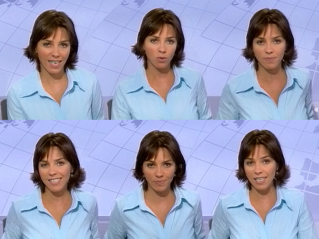 Sophie Le Saint 25/08/2004