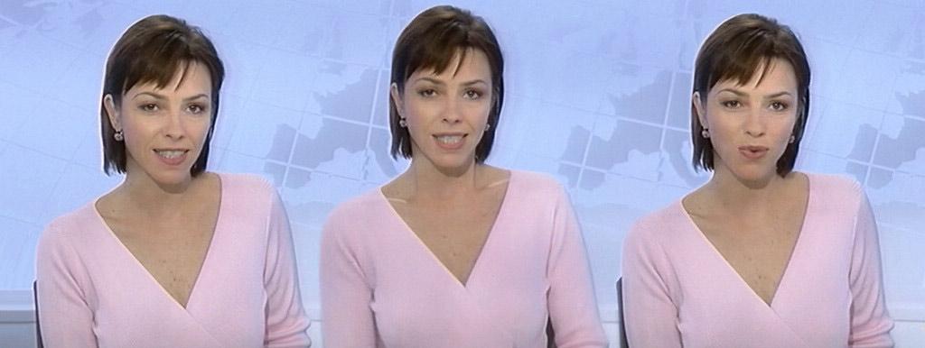 Sophie Le Saint 11/02/2005