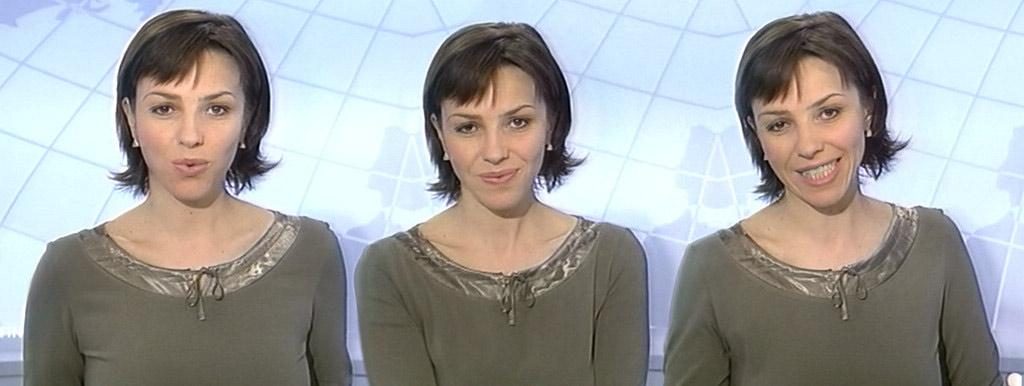 Sophie Le Saint 25/02/2005