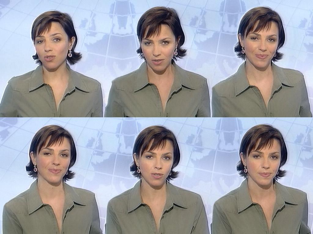 Sophie Le Saint 24/03/2005