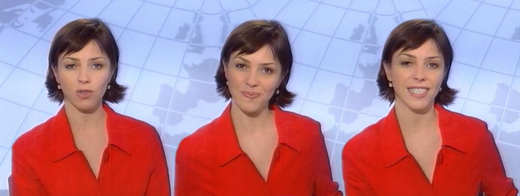 Sophie Le Saint 14/04/2005