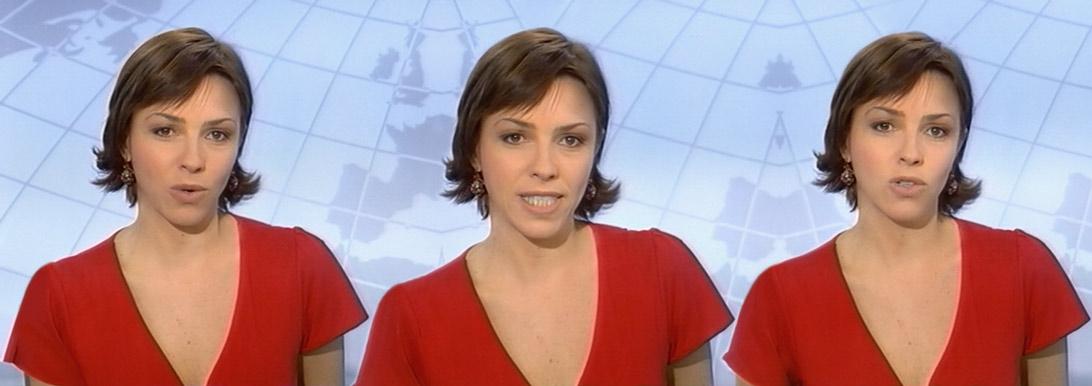 Sophie Le Saint 19/04/2005
