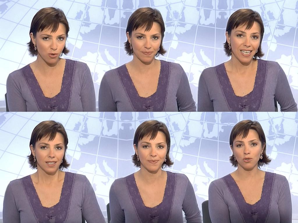 Sophie Le Saint 30/05/2005