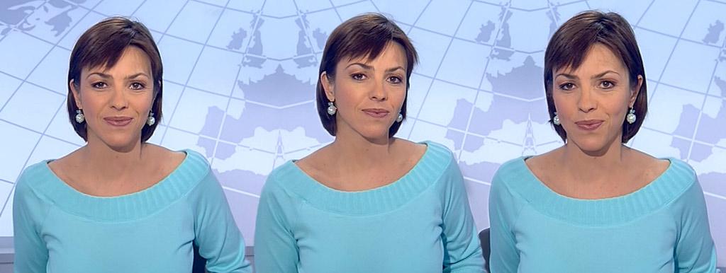 Sophie Le Saint 09/06/2005