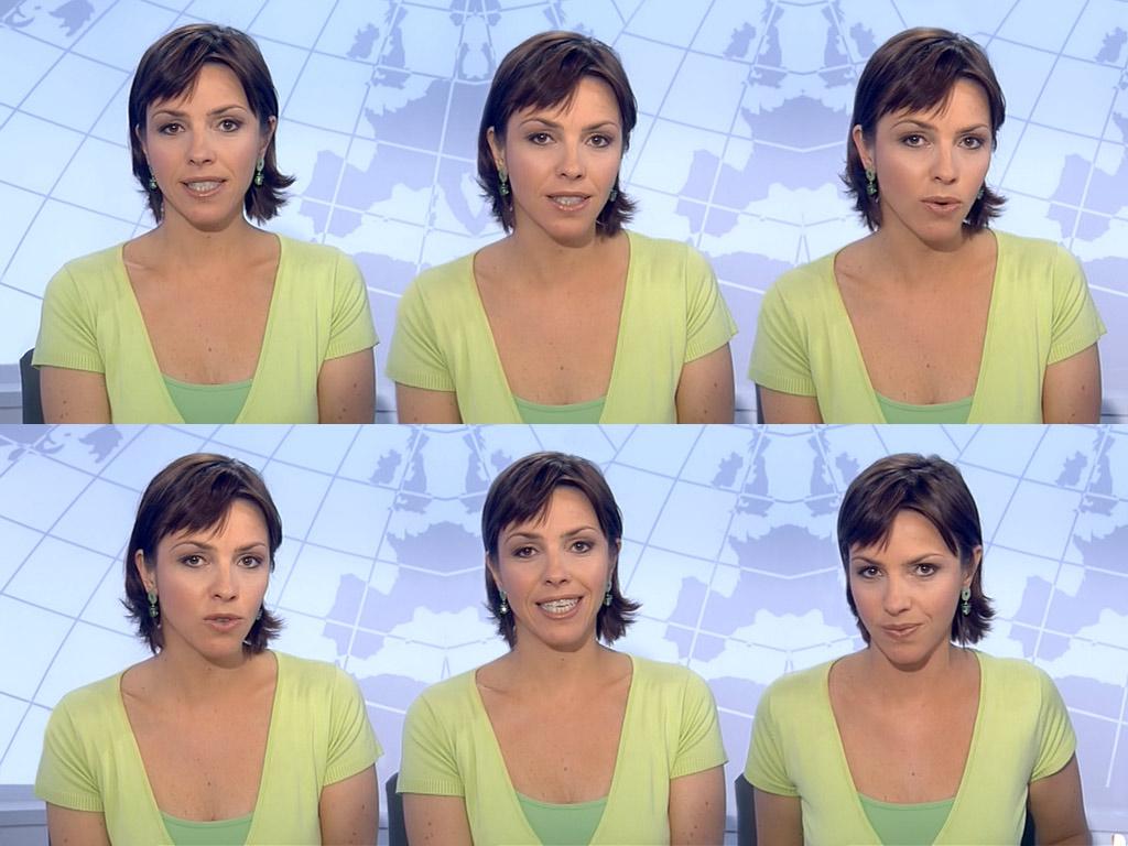Sophie Le Saint 14/06/2005