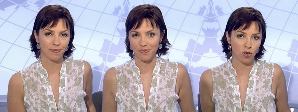 Sophie Le Saint 29/06/2005