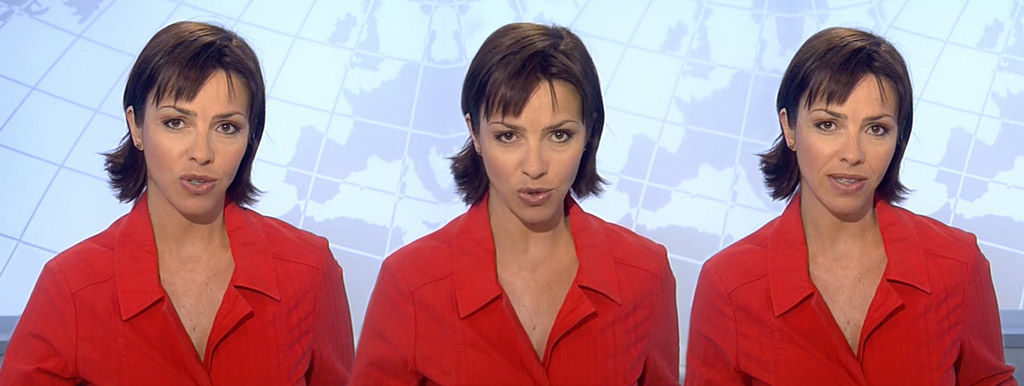 Sophie Le Saint 12/07/2005