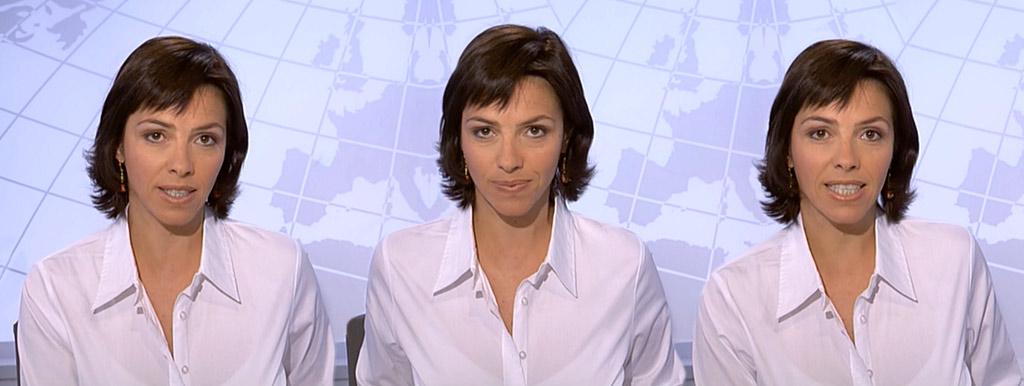 Sophie Le Saint 25/08/2005