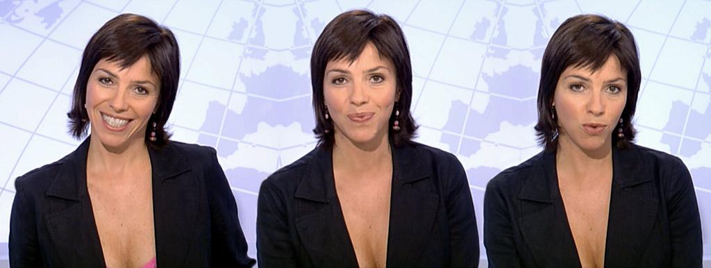 Sophie Le Saint 01/09/2005