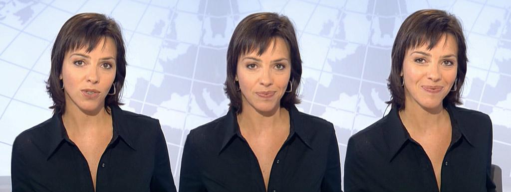 Sophie Le Saint 08/09/2005