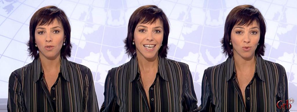 Sophie Le Saint 14/09/2005
