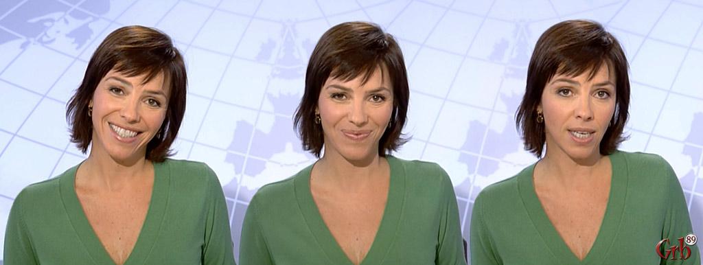 Sophie Le Saint 20/09/2005
