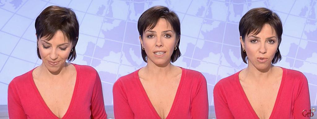 Sophie Le Saint 07/02/2006