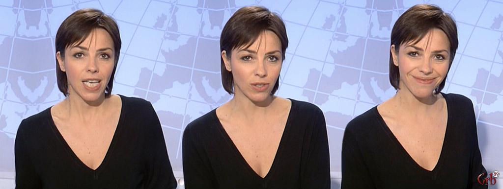 Sophie Le Saint 23/02/2006
