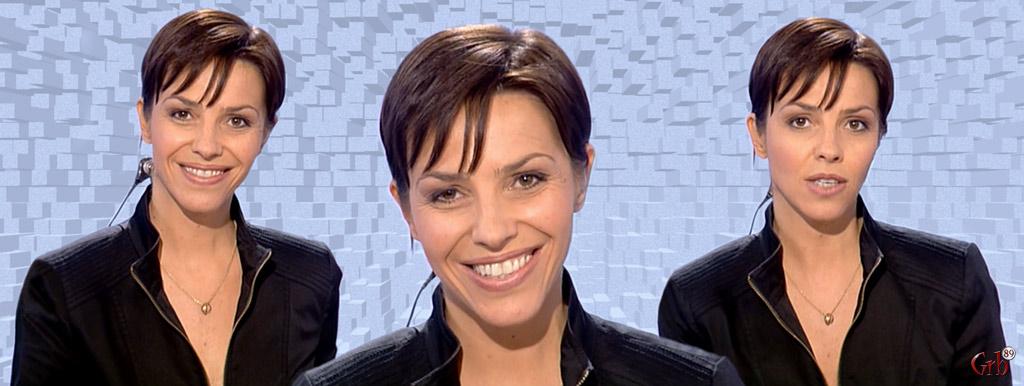 Sophie Le Saint 02/05/2006