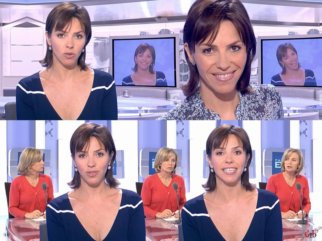 Sophie Le Saint 04/07/2006