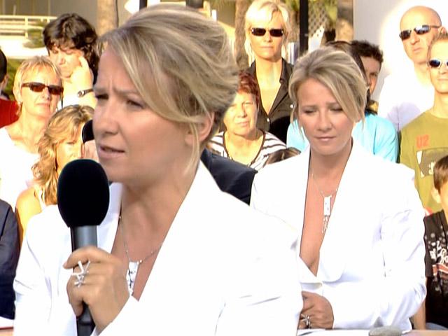 Ariane Massenet 26/05/2006