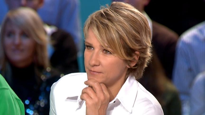 Ariane Massenet 09/01/2009